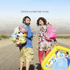 The Last Man on Earth – Saison 1