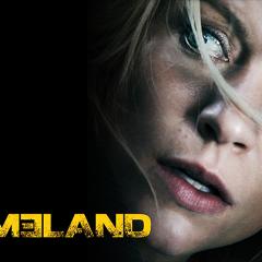 Homeland – Début Saison 6 – Episode 1