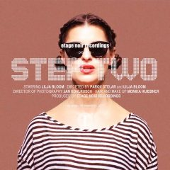 Step Two ft. Lilja Bloom de Parov Stelar