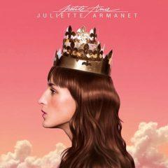 L'Indien de Juliette Armanet