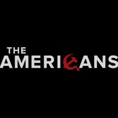 The Americans – Saison 5