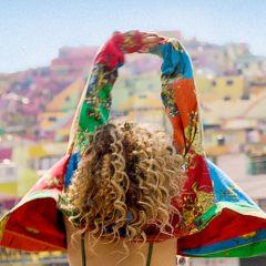 « Came Here For Love » ! : Sigala dévoile son nouveau clip estival