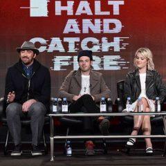 Halt and Catch Fire Saison 4 – Dernière saison