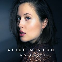 Lie To My Face de Alice Merton