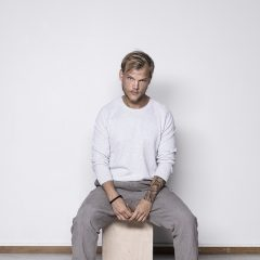« Avicii True Stories » en exclusivité au cinéma