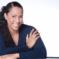 Christine Kelly présente la 3ème Journée d'Education aux Médias en Guadeloupe