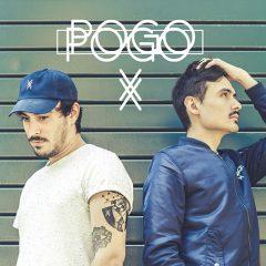 Le nouvel espoir français de l'électro-pop Pogo x Pogo présente l'EP «Memories» !