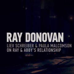 Ray Donovan saison 5