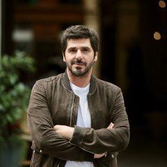 Patrick Fiori : nouveau single en duo avec Soprano «Chez Nous (Plan D'Aou, Air Bel)»