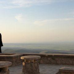 Découvrez le producteur turc Mahmut Orhan qui revisite «Six Day War» !