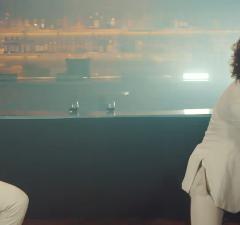 Peking Duk : Leur nouveau single et clip audacieux Wasted à découvrir dès maintenant !