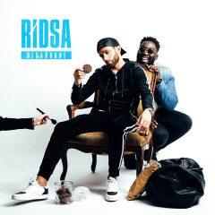Ridsa revient en force avec le single « Désabonné »!