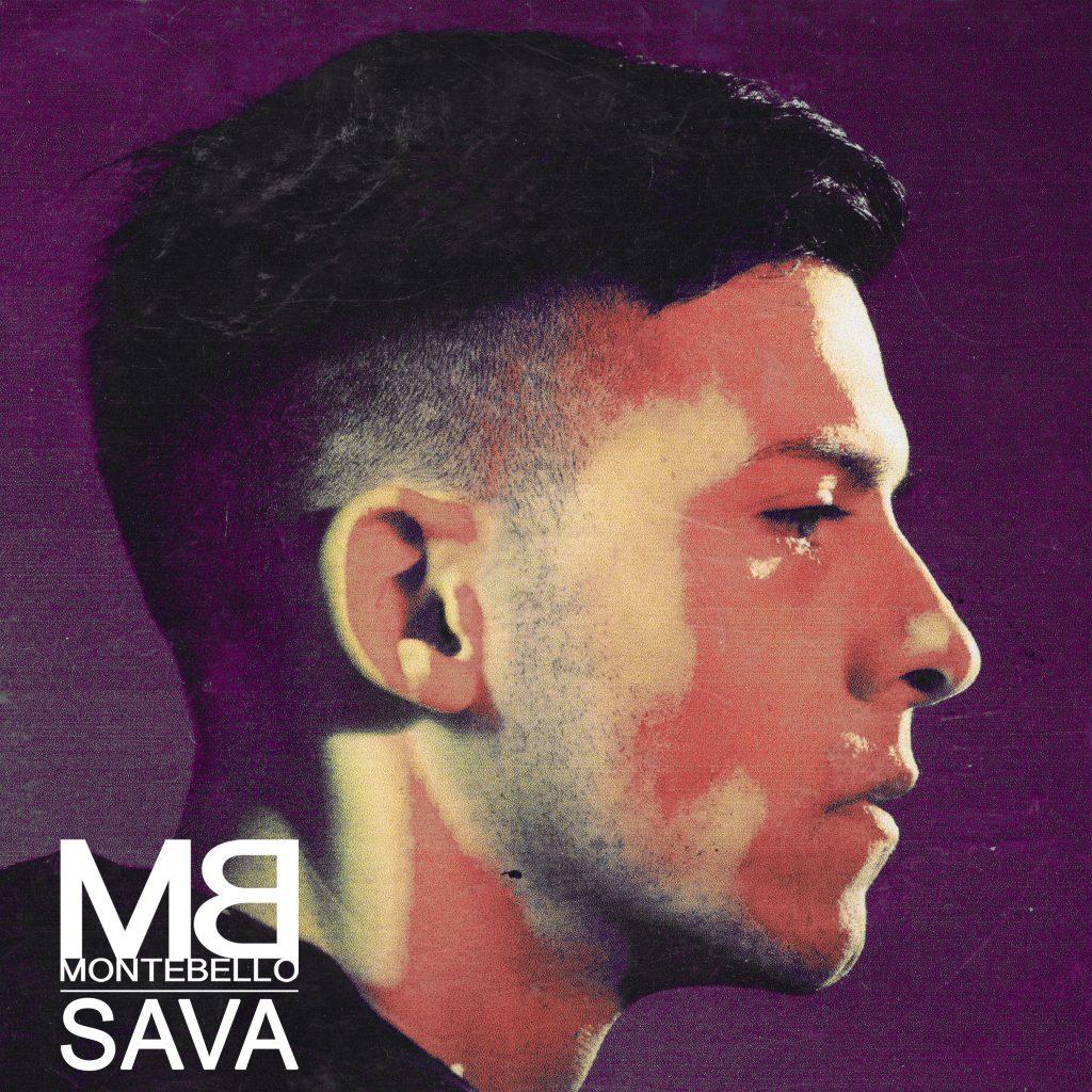 Montebello : la lyrics video de «Sava» !