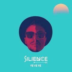 Silience rend hommage à Otis Redding avec le single «Fa Fa Fa» !