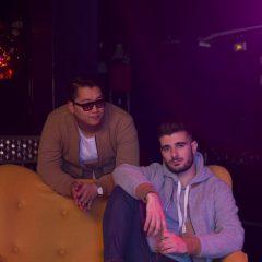 KLYMVX : nouveau single «Siento»
