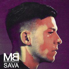 Montebello : son nouveau clip «Sava» !