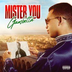 Mister You a sorti son nouveau clip «Gambetta» !