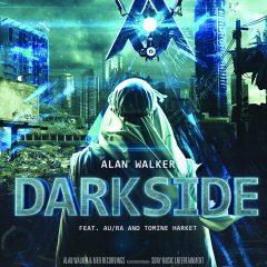 Découvrez le 2ème volet de «World of Walker» : le clip «Darkside» !