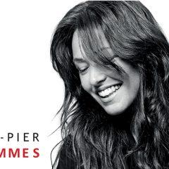 Natasha St-Pierre nous dévoile son nouveau single « Nous Sommes », en association avec les petits frères des Pauvres