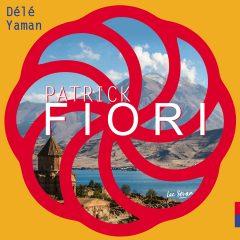 «Délé Yaman» : la reprise par Patrick Fiori de ce classique arménien