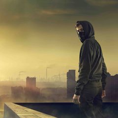 Alan Walker sort son premier album « Different World »