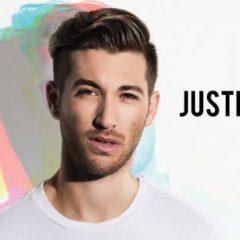 Justin Jesso sort son premier EP «Let It Be Me»