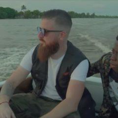 DJ SKORP présente son nouveau clip «Assez» feat. MC One !