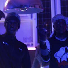 Mafia Spartiate présente le clip «Pétasse»