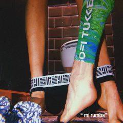 «Mi Rumba» : le nouveau single torride de Sofi Tukker