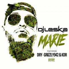 Le nouveau clip de DJ Leska «Marie» dévoilé !