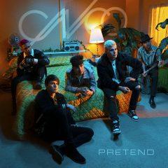 «Pretend» : découvrez le nouveau clip de CNCO !