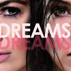 DREAMS, le nouveau spectacle événement parisien