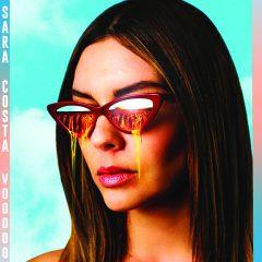Sara Costa : la DJ lyonnaise dévoile son single «Voodoo» !
