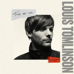 Louis Tomlinson sort une version acoustique de « Two Of Us »