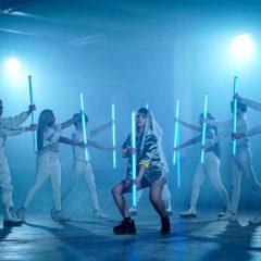 YUN : nouvelle artiste K-POP à la française !