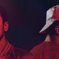 Ilkay Sencan & Dynoro ont collaboré pour l'un des hits de l'été «Rockstar» !