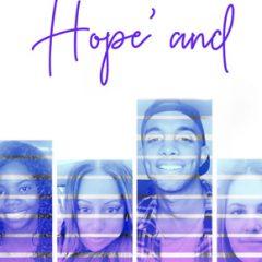 Découvrez l'hymne des Tremplins Blaise Matuidi «Au bout de mes Rêves» par le groupe Hope And