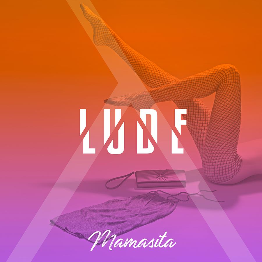 «Mamasita» le nouveau titre qui sent bon l'été de Lude
