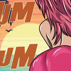 «Pum Pum» le hit qui va enflammer les dancefloor cet été !