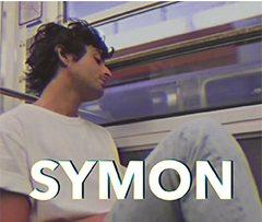 Symon dévoile sa «Vérité» dans son clip !