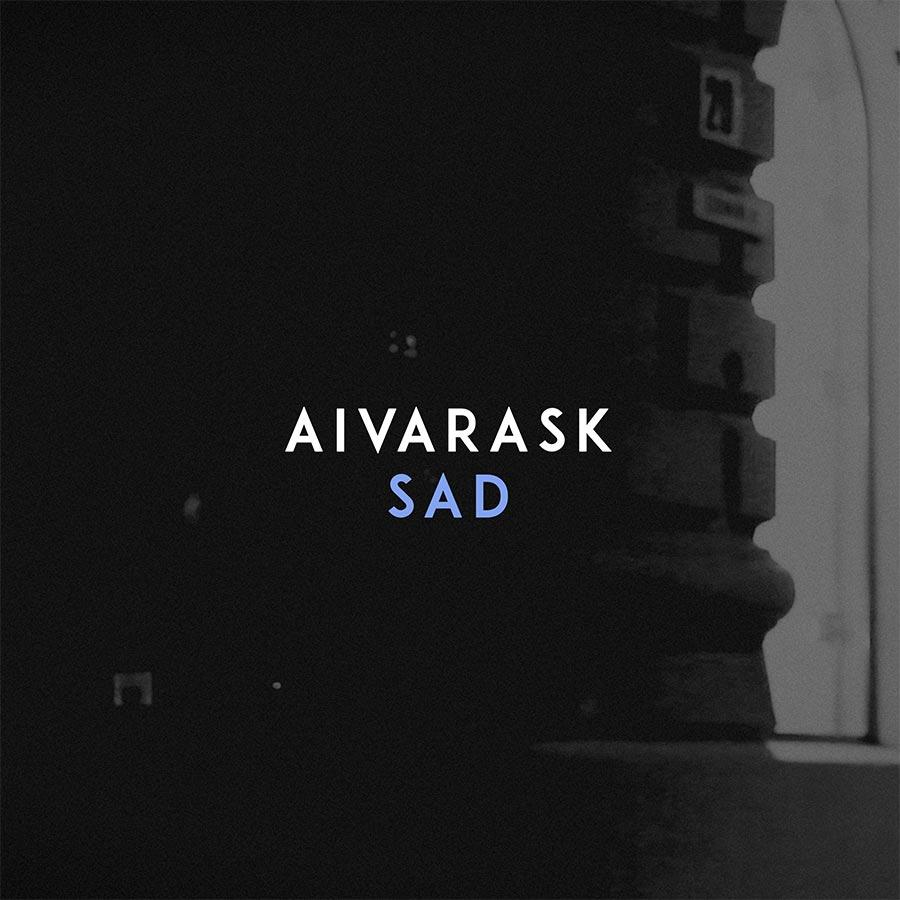 Découvrez  Aivarask  avec sa reprise dance de XXXTentacion « Sad »!