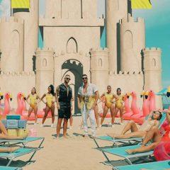 Maluma : le clip de «No Se Me Quita» feat. Ricky Martin