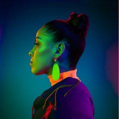 La rappeuse Xzena rend hommage à Diam's dans son premier titre « Mélanie »