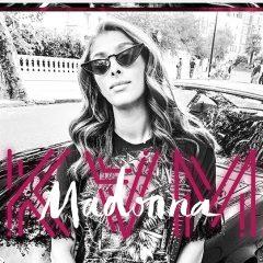 Après ses covers à succès, KVM dévoile son premier clip « Madonna » !