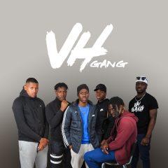 VH Gang dévoile leur nouveau clip «Plein la tête»