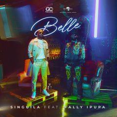 Découvrez le nouveau clip de Singuila ft Fally Ipupa «Belle» !