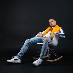 Seizur : Son clip « J'fais les € » extrait de son nouvel EP « Deus »
