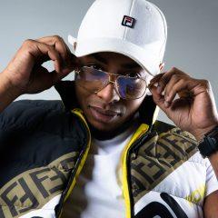 Sultan dévoile sa nouvelle mixtape «Eternel Challenger Part.1» et le clip «La Go à tout le monde»