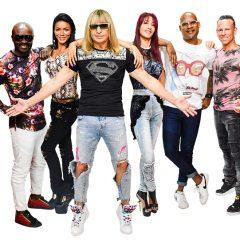 Collectif Métissé : Découvrez «Dame El Kuduro» leur nouveau hit festif !