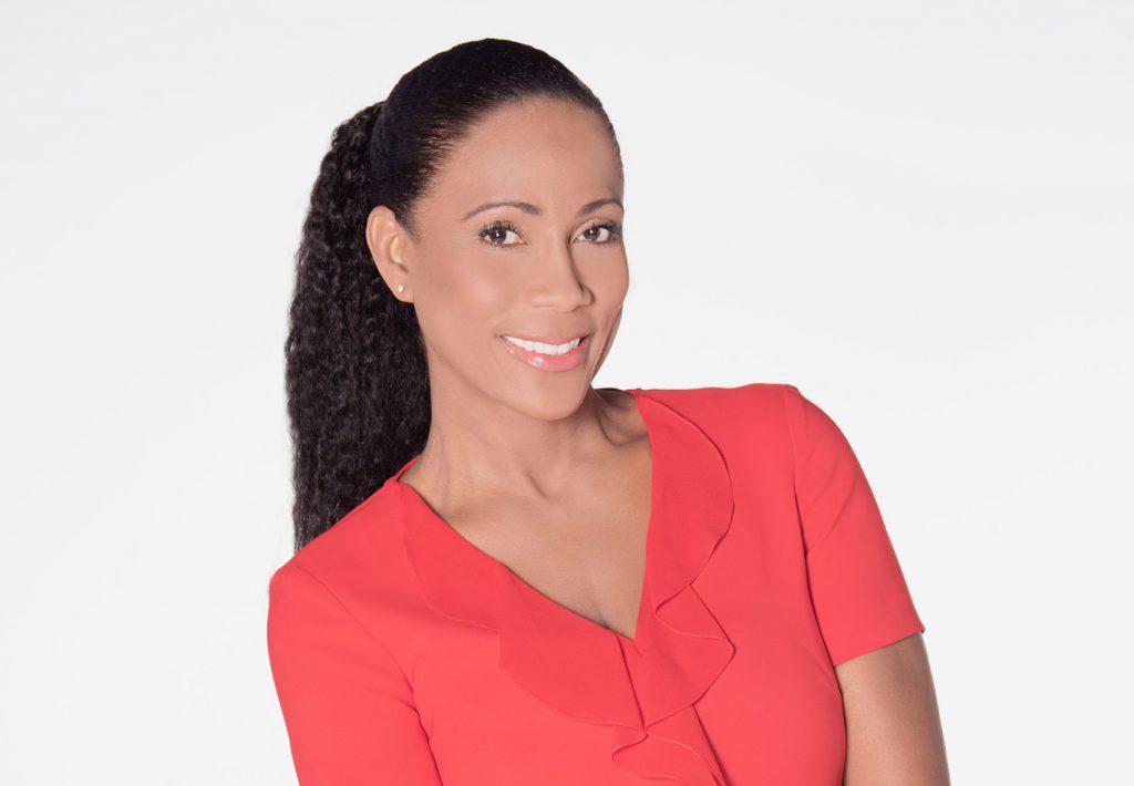Christine Kelly : Son enquête sur les familles monoparentales avec son association K d'urgences